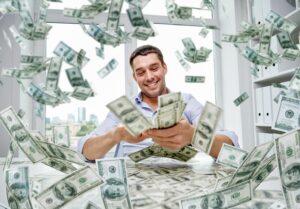 Quanto si guadagna con il trading sistematico